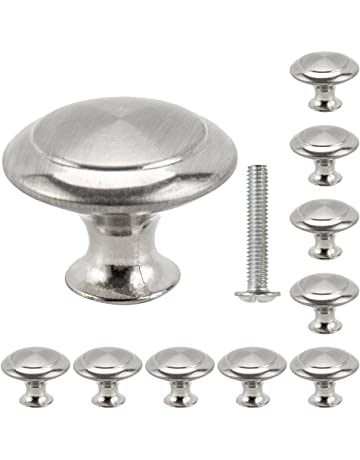 Amazon Cabinet Knobs