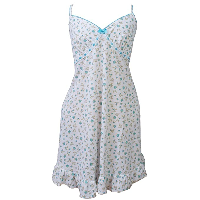 30259fd0e71b2 Girl Style Women s Night Gown