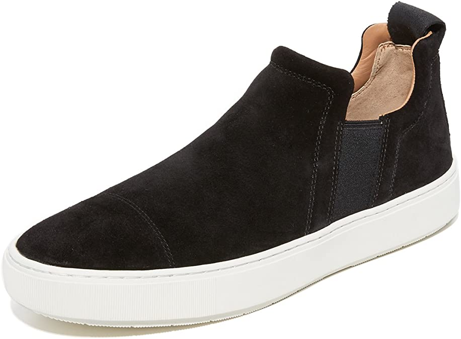 Vince Men's Lucio Slip On Sneaker