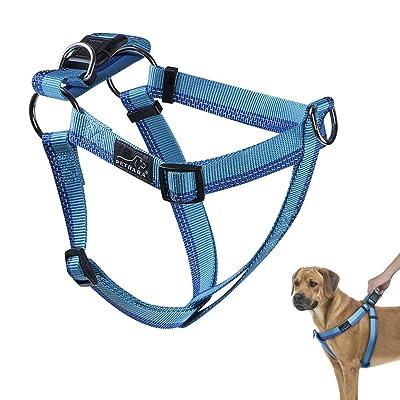 PETBABA No Pull Dog Harness