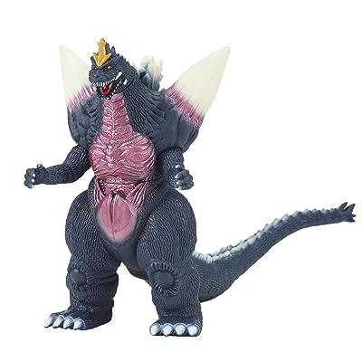 Godzilla vs Space Godzilla Movie Monster Series Space Godzilla: Toys & Games