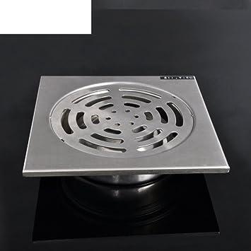Waschmaschine Geruch alle kupfer chrom proof badezimmer waschmaschine geruch proof floor