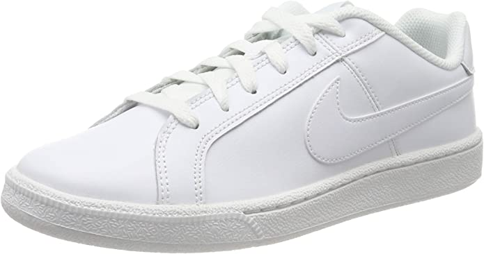Nike Court Royale Blanca