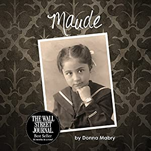 Maude Audiobook