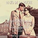 Jalna-sønnerne (Jalna-serien 12) | Mazo de la Roche