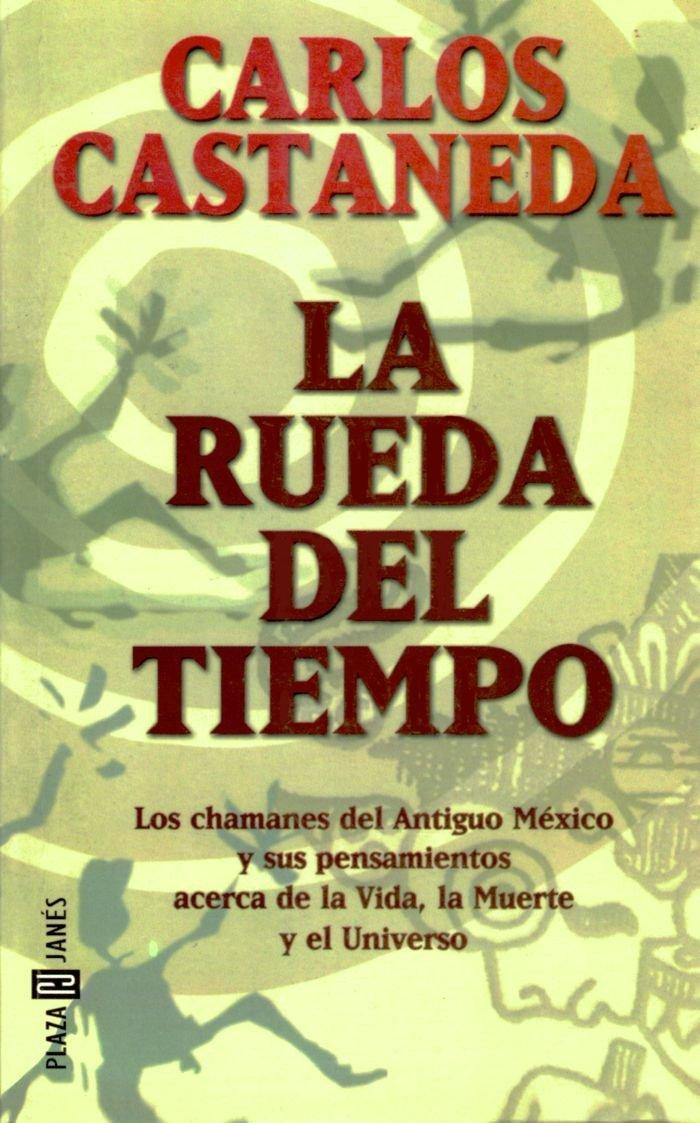 La Rueda Del Tiempo / The Wheel of Time: Los Chamanes del ...