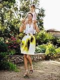 Flavia de Oliveira 18X24 Gloss Poster #SRWG487488