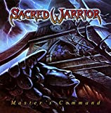 Master's Command (Reissue)