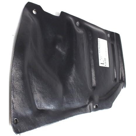 Gavita-Star 2 Oulet Car Front /& Rear Windshield Windscreen Washer Pump For Kia Sedona Sportage for Hyundai Accent Tucson