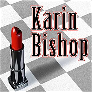 Karin Bishop