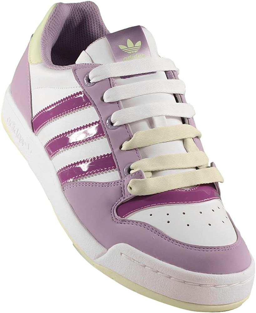 adidas Originals Midiru Court W, Baskets mode femme: Amazon