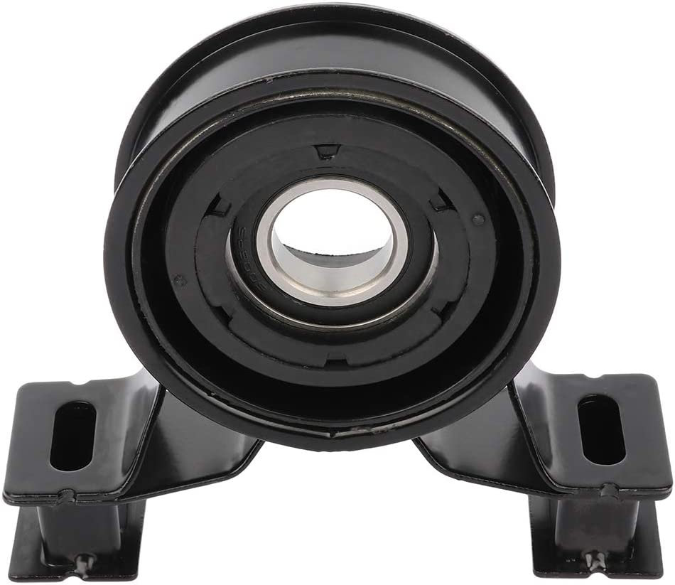 CTCAUTO Driveshaft Center Support Carrier Bearing Fit for 2002-2005 Land Rover Freelander