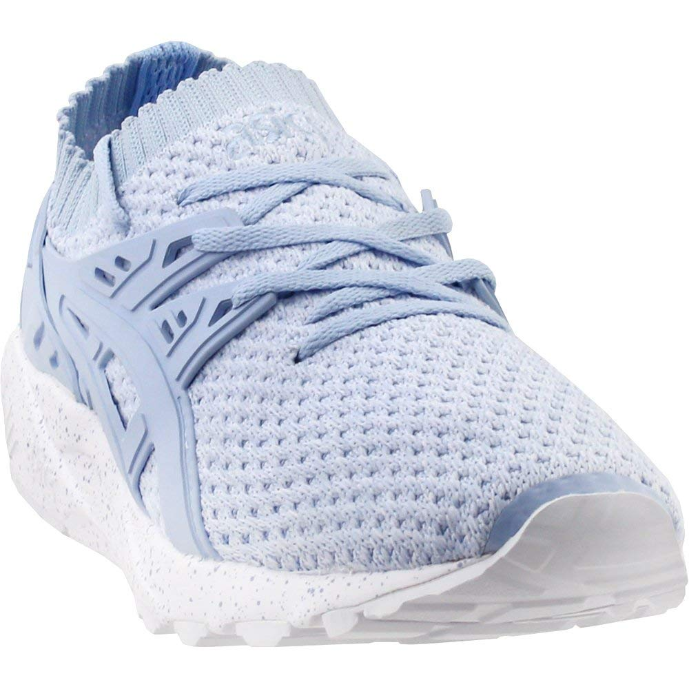 best value 3bb81 110c0 Onitsuka Tiger by Asics Womens Gel-Kayano Trainer