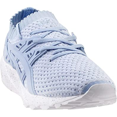 asics fitness trainers women