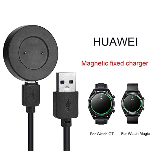 FOONEE Huawei Compatible con Reloj GT/Honor Magic / B19 Smart ...
