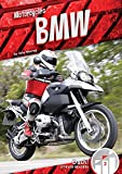BMW (Motorcycles: Dash! Leveled Readers, Level 2)