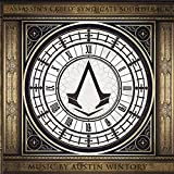 Assassin's Creed Syndicate / Game O.S.T.