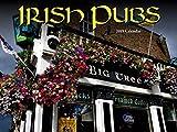 Irish Pubs 2019 Calendar