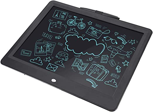 ABS + PCライティングタブレット、目に優しいライティングボード、子供向けオフィスノート