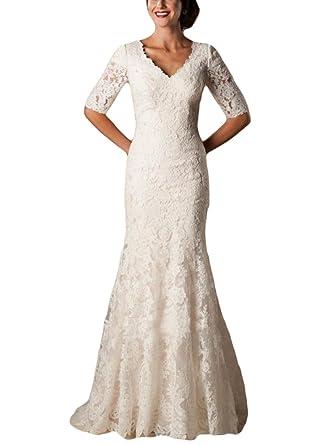 Appliques for Wedding Dresses
