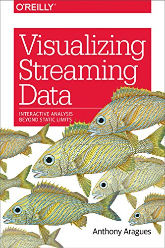 [READ] Visualizing Streaming Data: Interactive Analysis Beyond Static Limits<br />[R.A.R]