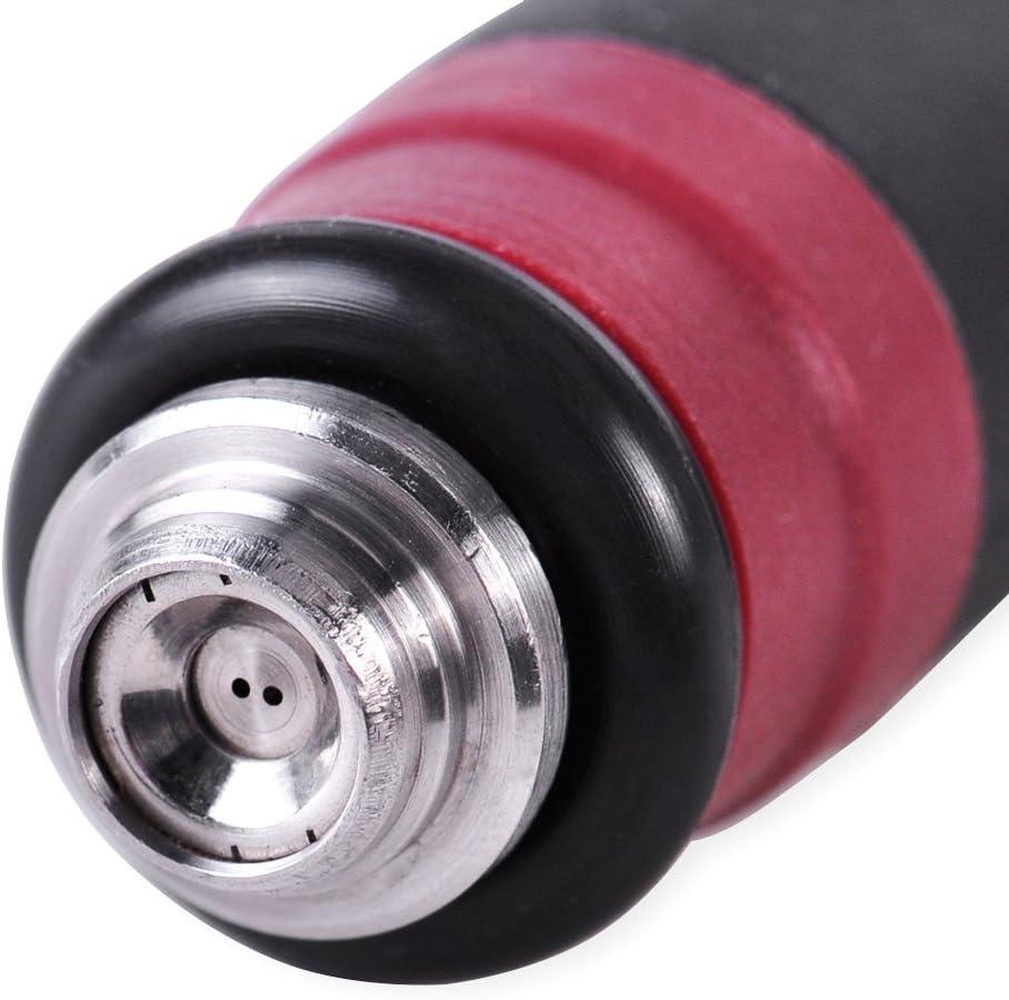 Eastar Auto Kraftstoff Injektor 53032145AA 812-12147