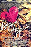 Begin Again: An Anthology