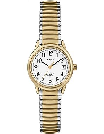 c040d6fd9 Amazon.com: Watches - Women: Clothing, Shoes & Jewelry: Wrist ...