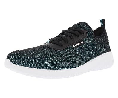 6f0055e7a777 Reebok Women s Skyscape Revolution Walking Shoe
