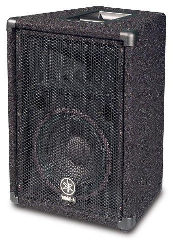 Yamaha BR10 500-Watt 10-Inch 2-Way Loudspeaker System