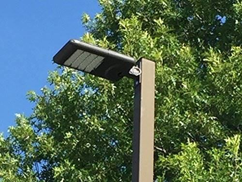 Apollo Led Street Light
