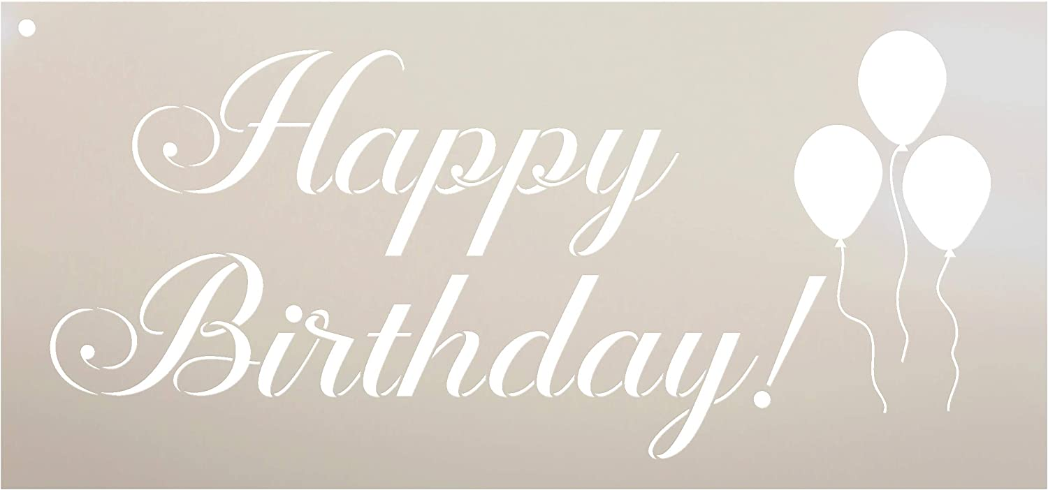 Happy Birthday Sign Template Word from images-na.ssl-images-amazon.com