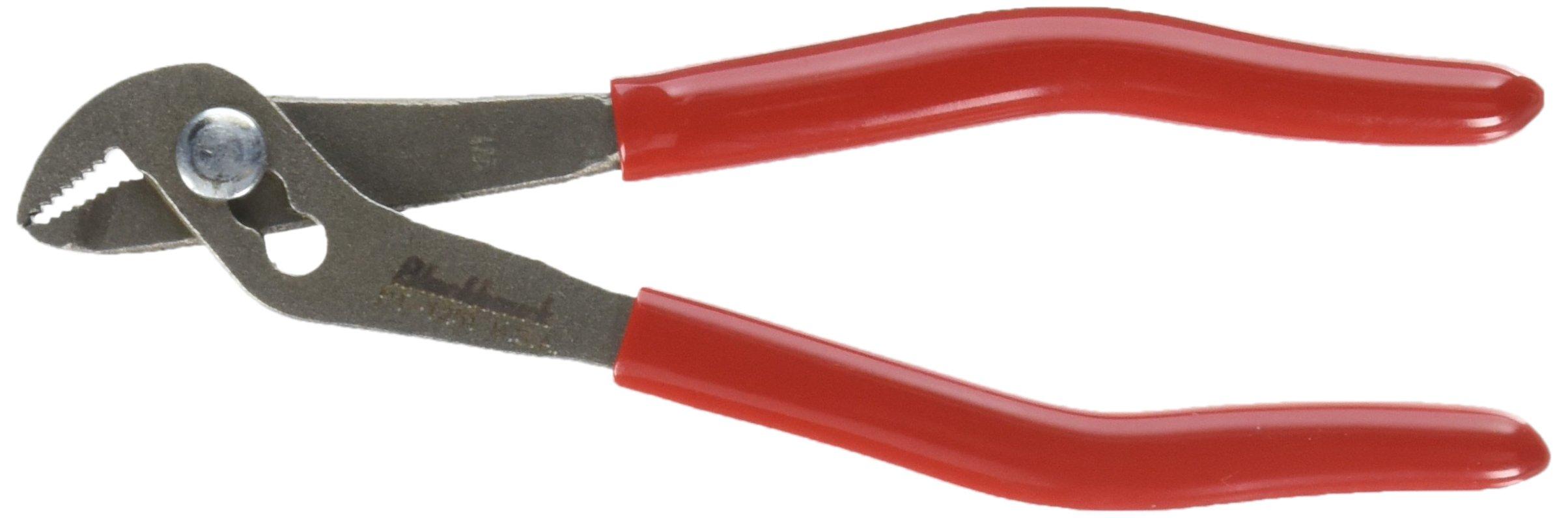 Blackhawk By Proto PT-1251 Ignition Plier, 5-Inch by Blackhawk By Proto