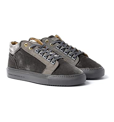 android homme rot shopping b2150 8fc7f