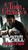 Conviction (Tom Clancy's Splinter Cell)