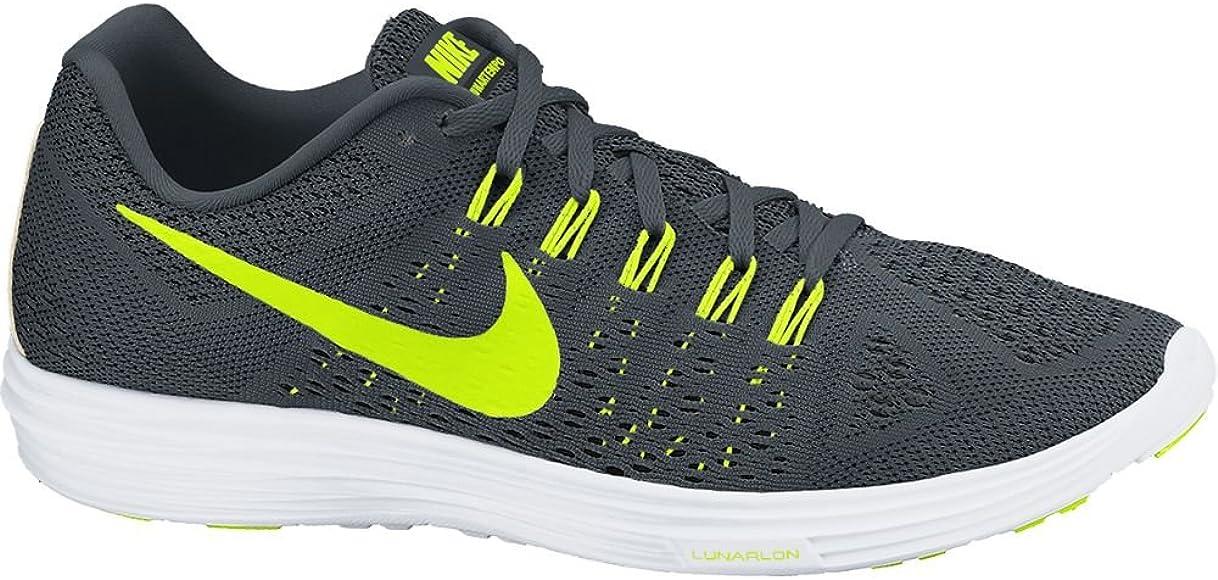 Nike Lunartempo Sz 12.5 Mens Running