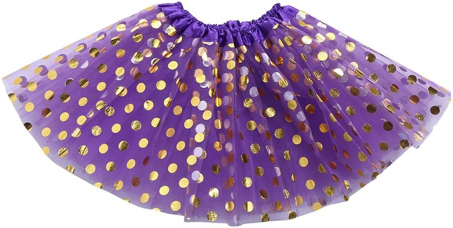 feiXIANG Ropa Infantil Niña Princesa Vestido Estrella Lentejuelas Princesa Tutu Fiesta de la Moda Falda de Baile Tutu Disfraces Negro Cinco Cyber Lunes: Amazon.es: Electrónica