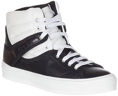 Pixy Bas-tops Et Chaussures De Sport LcV27x0q