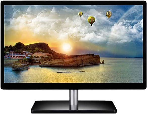 SCKL 18,5 Pulgadas FHD (1366 X 768) Monitor De Juego, 5 Ms, VGA, IPS, La Luz Azul De Baja, Sin Parpadeo: Amazon.es: Hogar