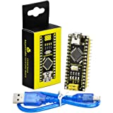 KEYESTUDIO NanoボードV3.0 CH340 + USBケーブル for Arduino互換