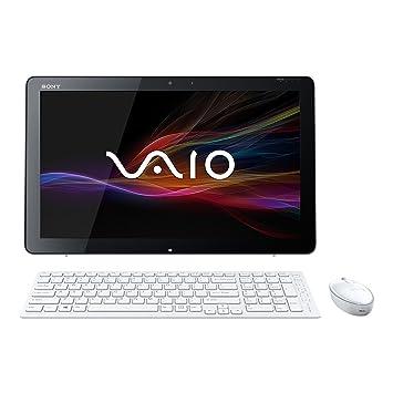 6d8cbc5ffb8 Sony Vaio Tap SVJ2022M1EWI PC tout-en-un tactile 20   (50