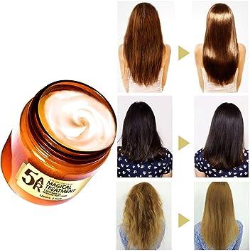 entretien cheveux secs