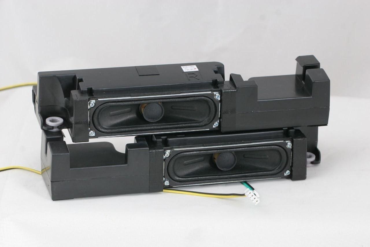 Samsung Left & Right Speaker Set BN96-21669C