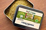 Frontier Italian Seasoning, 16 ounce bag