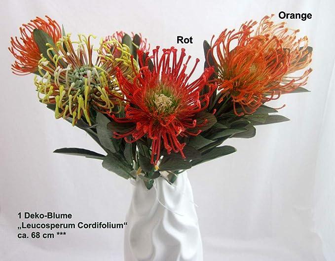 G2402 Belle Fleur zum bepflanzen im Landhaus Stil Blumen Gießkanne
