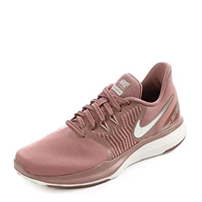 Nike Women's In Season TR 8 Women's Training Shoes