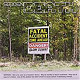 Fatal Accident Zone