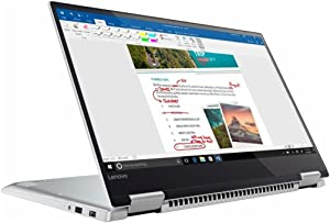 Lenovo Yoga 720 2-in-1 15.6