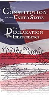 Constitutional Law Bar Essay Checklist   Oxbridge Notes United States