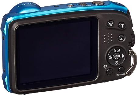 Fujifilm xp120 product image 8